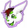 Min-Son's avatar