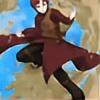 min-suga04's avatar