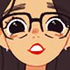min-xie's avatar