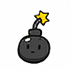 min02123's avatar