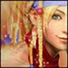 min0ri's avatar