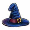Min3cr4fter's avatar