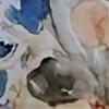 Mina-Brennan's avatar