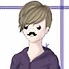 Mina-Chan2301's avatar