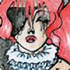 mina-D's avatar