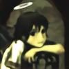 mina-i's avatar