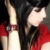 mina-jojo's avatar
