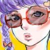 mina-lin's avatar