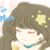 Mina-Nyan's avatar
