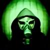 MINA-Production's avatar