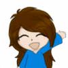 mina-sc's avatar