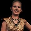 Mina086's avatar