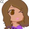 mina1015's avatar