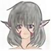 mina2021's avatar