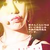 mina2k's avatar