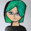 Mina640's avatar