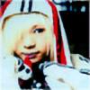 minaainovc43's avatar