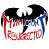 MinaandtheCount's avatar