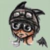 Minaberries's avatar