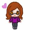 MinablackCat's avatar