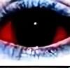 MinaBlood's avatar