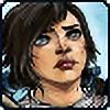 MinaBW's avatar