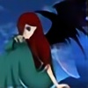 MinaCatherineGrayson's avatar