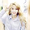 MinaChan19's avatar