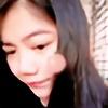 MinachanCucheo's avatar