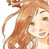 MinaChawn's avatar