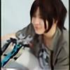 Minachiko's avatar