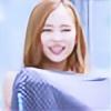 minacuteg's avatar