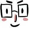 minadavic's avatar