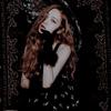 MinaDesigner's avatar