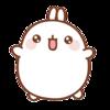 Minae-san's avatar