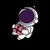 Minaem1's avatar