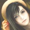 minaflower71's avatar