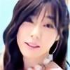 MinahDSW's avatar