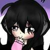 minahkura's avatar