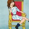 minajruby101's avatar