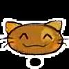 Minakiel's avatar