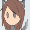 MinaKings's avatar