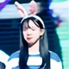 MinaKitty-Hwang's avatar