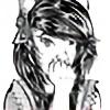 Minako-Kei's avatar