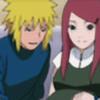 Minako-Tenshi's avatar