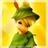 minako-witch's avatar