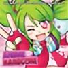 Minako123a's avatar