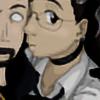 minako134's avatar
