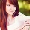 Minako777's avatar