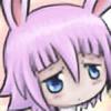 minakoaino143's avatar
